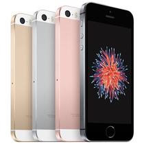 Apple Iphone Se 16gb A9 Retina 4