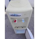 Dispenser De Agua Frio Calor Red Heladera  ! No Se Envia