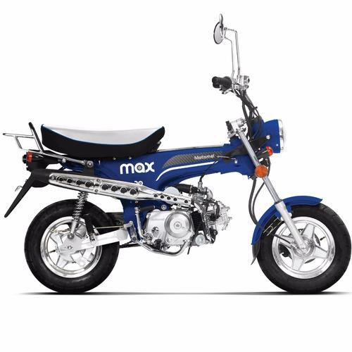 Motomel MOTOMEL 0 Foto 1