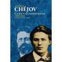 Chejov - Cuentos Completos - Digital
