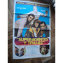 Poster De Cine Superagentes Y Titanes En El Ring Szw
