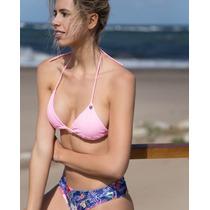 Los Mujer Precios Mejores Marcas Bikinis En Otras Del Argentina Con rdxBeCo