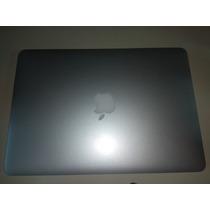 Mac Book Pro (retina, 13-inch, Late 2013)