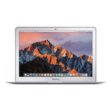Apple Macbook Air Mid (2017) Mqd32ll / A 13.3  Intel Core I5