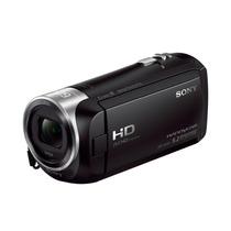 Camara De Video Sony Hdr-cx405