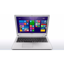 Notebook Lenovo Z51-70 Intel I7 5500u 8gb 1tb F. Hd 15.6 Ati