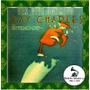 Disco Vinilo Ray Charles Ven Vive Conmigo Ex (8)