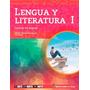 3 Libros Lengua 1 2 Y 3 En Linea Santillana