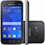 Samsung Ace 4 Neo Libre
