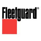 Filtro Hidraulico Fleetguard Hf6311