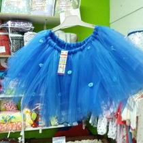 ef2e99209 Tutus Elegi El Color !! Difraz Nena Princesa en venta en Lanús Bs.As ...