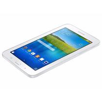 Samsung Galaxy Tab E - 7 Pulgadas Quad Core Nuevo Modelo!