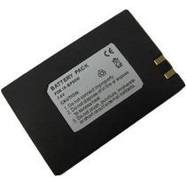 Bateria Litio-ion Ia-bp80w 7.4v 800 Mah P/ Sc-dx205 Dx100