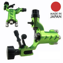 Dragonfly Maquina Rotativa Tattoo Japonesa High Quality Rca