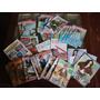 Liquido! Lote De 42 Revistas De Tejidos Y Crochet - Revended