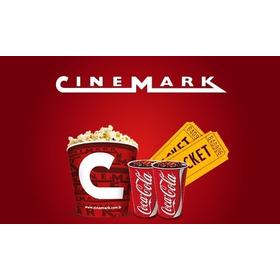 2x1 2d 3d O Xd Cinemark.