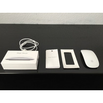 Apple Wireless Magic Mouse 2 Bluetooth Recargable Mla02ll/