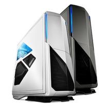 Gabinete Nzxt Phantom 820 Gamer 4 Fans Ultra Tower E-atx