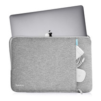 Funda Bolso Apple Macbook Pro Air 13 13.3 2000-2017 Tomtoc