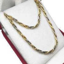 f8573cdb1349 Busca cadena de oro soga con los mejores precios del Argentina en la ...
