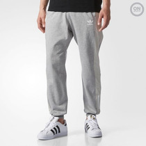 Pantalón adidas Relax Jogger Original *** On Sports ***