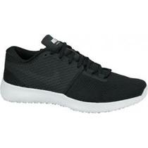 Zapatillas Nike Zoom Speed Tr 2, Muy Livianas