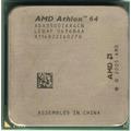 Micro Procesador Athlom 64x2 2800- Am2 - 2.0 Ghz