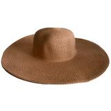 Categoría Para Pelo y Cabeza Sombreros - página 6 - Precio D Argentina 338494bc5816
