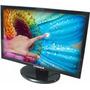 Monitor Led Coradir 24 Pulgadas Widescreen 1920 X 1080 Hdmi!