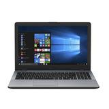 Notebook Asus Vivobook Gamer I5 1tb 8gb Nvidia Mx130 Win10