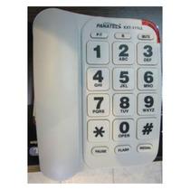 Telefono Numeros Gigantes Ideal Persona Mayor Winco Kxt111