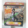 Shingeki No Kyojin Attack On Titan Banpresto Figura Mikasa