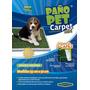 Pañopet Carpet Mini Cesped Sintetico Perros 35x50 Cm