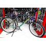 Bicicleta Gt,avalanche 27,5 Nuevo Modelo Comp 2015,colores!!