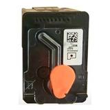 Cabezal Negro Hp 5810/5820 Ink 115/315/410/415 Smart 515/615