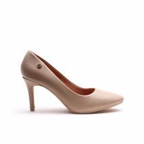 Lady Stork Vera - Zapato Mujer Vestir Taco Alto