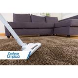 Limpieza Lavado Sillones Alfombras Tapizados Sillas Carpetas