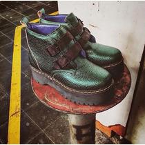 Saldo Zapatos Wild Like Me