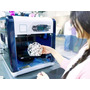 Impresora 3d Da Vinci Con Scanner !!!