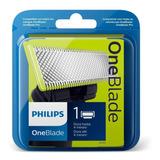 Repuesto De Cuchilla Philips Oneblade / One Blade Pro