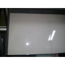 Porcelanato Beige 60x60 Pulido Super Glossy Antimancha