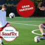 Short Futbol Deportivos Basquet Running Vs Colores Calidad