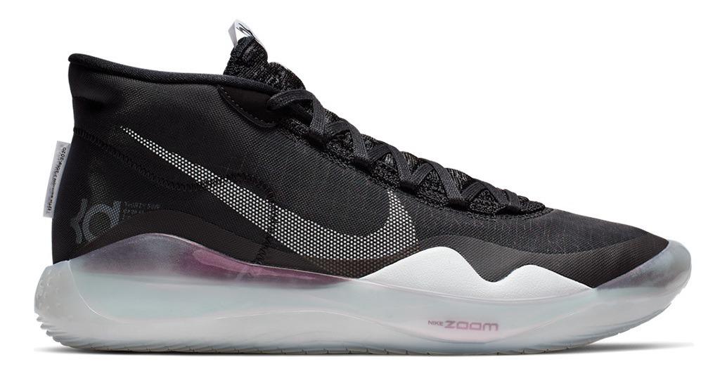 Zapatillas Nike Zoom Kd12 8271