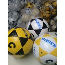 Busca pelota futbol con los mejores precios del Argentina en la web ... f6fb5f4165125