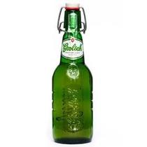 Cerveza Llena Coleccion Porron Grolsch 330ml Envios