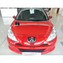 Peugeot 207 Por Plan Nacional. Minimos Requisitos. 100%