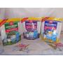 8 Repuestos Antihumedad + Desodorante Aire Pur (sin Canasta)