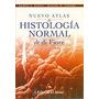 Nuevo Atlas De Histologia Normal De Di Fiore El Ateneo