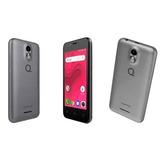 Bgh Quantum Mini 8gb Y 1gb Ram Android Oreo Go