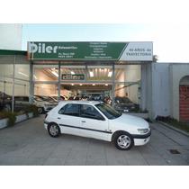 Peugeot 306 Xr 1996 46655831